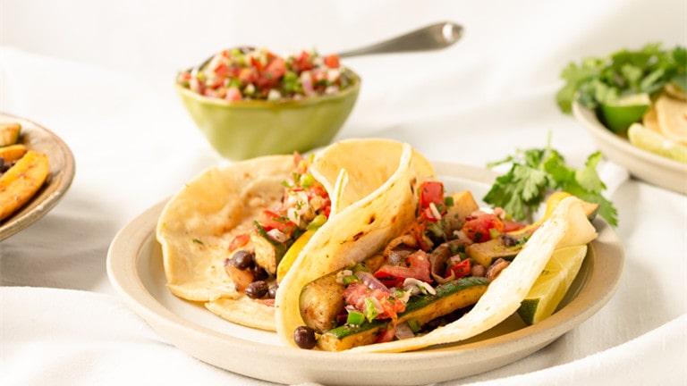 Tacos-To-Go